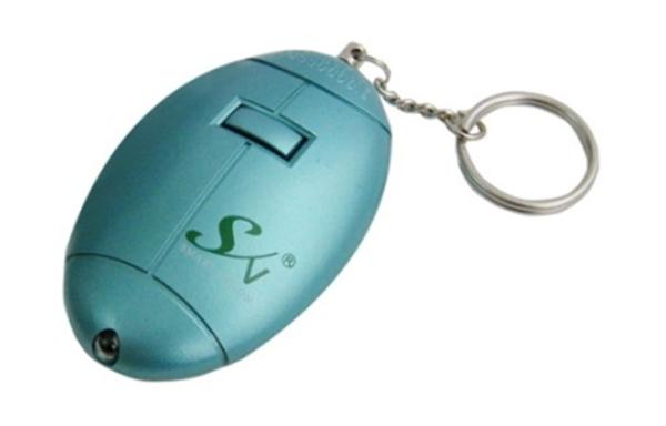 Alarma de protección Personal
